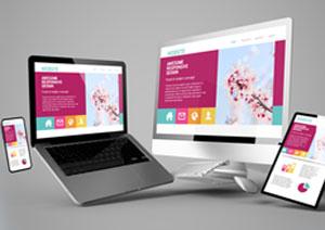 Web Design Small