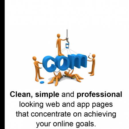 web&app-development